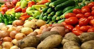 """مساعٍ لتبنّي فكرة """"الزراعة من أجل التصدير"""" بدلاً من """"تصدير الفائض عبر لجنة للتصدير """""""