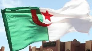 الجيش الجزائري: الاستحقاق الرئاسي مسار لا رجعة فيه