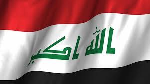 الحكومة العراقية ترفض توقيع اتفاق لإبقاء القوات الأمريكية
