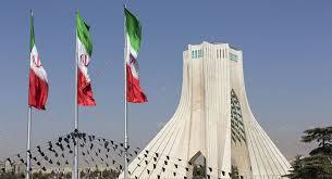 """إيران تشكّك بجدوى آلية """"اينستكس"""" للتبادل التجاري"""