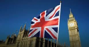 العمال البريطاني: سنوقف مبيعات الأسلحة للسعودية