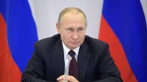 بوتين: سنواصل تعزيز إمكانياتنا الدفاعية