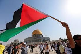 تقسيم فلسطين..عداء غربي للعرب ورضوخ لليهودية العالمية