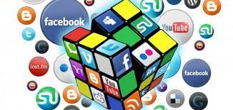 استثمار مفيد صفحات التواصل الاجتماعي.. ثقافة طبية ومحاولات علاجية ناجحة
