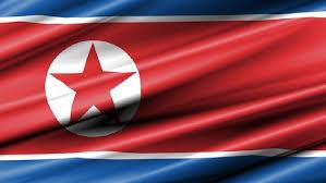 أهم عصب حياة حزب العمل الكوري