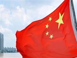الصين تنين نائم.. لا توقظوه!