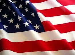 أمريكا وعقدة شمشون