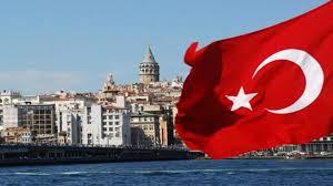 النظام التركي يتحدّى المجتمع الدولي.. سفينة رابعة إلى قبالة قبرص