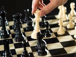 بطولة ناجحة لشطرنج الحسكة