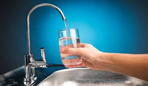مياه الحسكة بلون وطعم ورائحة