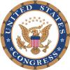 """""""الكونغرس"""" يوقف صفقات أسلحة للنظام السعودي"""