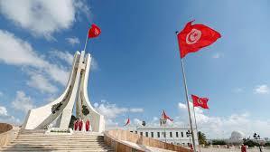 مخاوف من تدخلات فرنسية في الانتخابات الرئاسية التونسية
