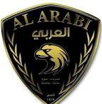 كرة العربي تشكو همومها