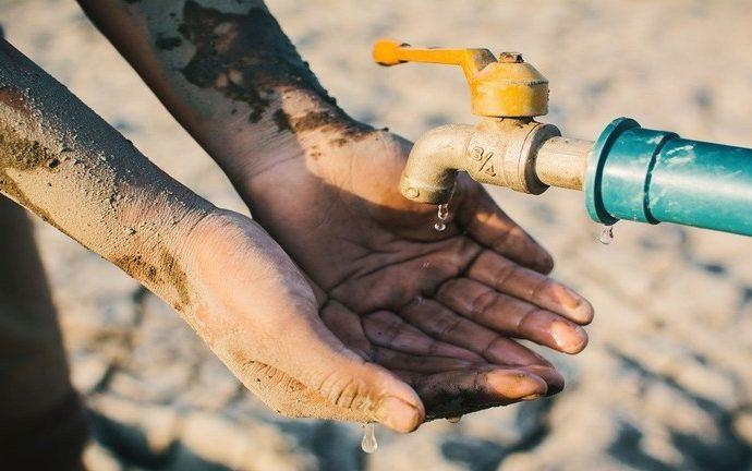 ابتكار ينتج الماء والطاقة معاً