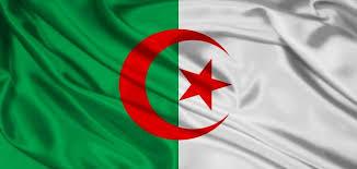 الجزائر: إحباط مخطط إرهابي لاستهداف المتظاهرين