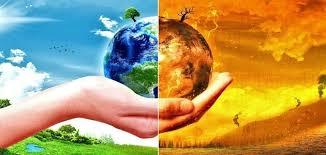 الاحتباس الحراري يكبد العالم خسائر اقتصادية بحلول 2030