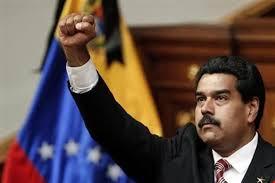 مادورو يكشف تفاصيل محاولة الانقلاب في فنزويلا