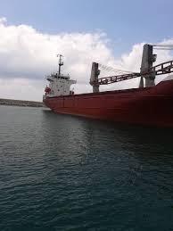 لجنة الموانئ السورية الإيرانية تختتم أعمالها والتحضير للاعتراف المتبادل بشهادات كفاءة الملاحة البحرية