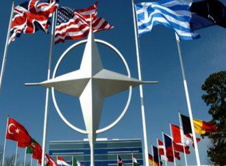 تقرير للناتو: أسلحة نووية أمريكية في أوروبا وتركيا