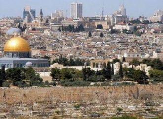 الاستيطان الصهيوني في فلسطين المحتلة.. والقوانين الداعمة له