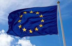 أوروبا العالمية تتحدى ترامب