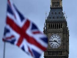 الإرهاب الاقتصادي البريطاني ضد سورية