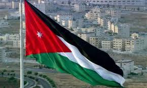 """""""النواب الأردني"""" يحظر استيراد الغاز من """"إسرائيل"""""""