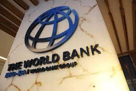 البنك الدولي سيف مسلط على رقاب الفقراء