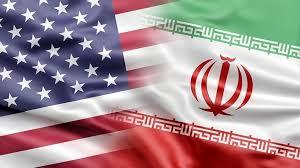 طهران لواشنطن: لا تنتظروا منّا اتصالاً