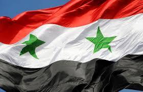 سورية تمسك بمفاصل الحل السياسي