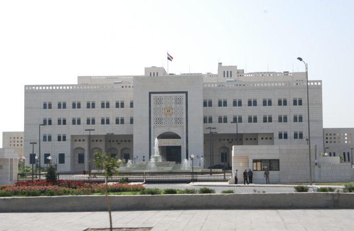 250 مليون ليرة رأس مالها كحد أدنى.. رئاسة الوزراء تحدد شروط الترخيص لشركات الدفع الإلكتروني