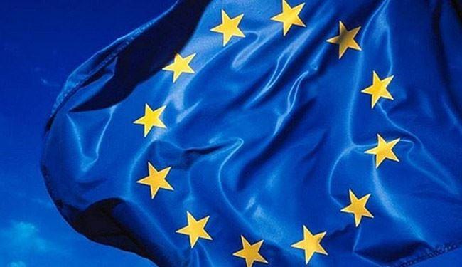 أوروبا بين النزعة الوطنية وشخصنة الأحزاب