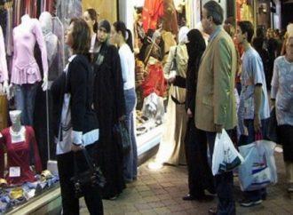 رغم الظروف الصعبة.. فرحة العيد تتخطى وغياب الرقابة وجشع التجار