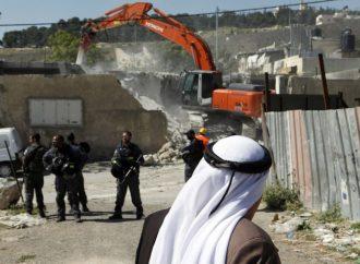 قوى عروبية تطالب بوقف التطبيع مع الكيان الصهيوني الأمم المتحدة: إعلان نتنياهو ضم غور الأردن انتهاك جسيم للقانون الدولي