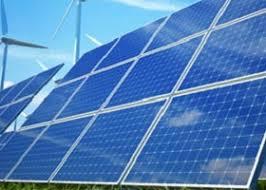 """مستثمرو الطاقات المتجددة """"مكانك راوح"""".. ودراسة لتوحيد سعر شراء الطاقة المنتجة"""
