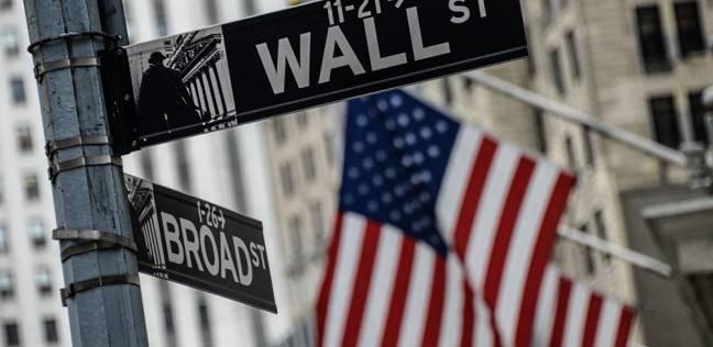 رياح الركود الاقتصادي تهب على أمريكا