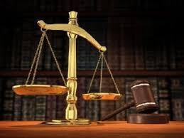 """الإعفاءات الضريبية لم تكن اعتباطية.. و""""العدل"""" اقترحت محكمة استثمارية بعد نقاط جدلية طرحها أهل الاقتصاد هل يرى القضاء في قانون الاستثمار بيئة آمنة.؟"""