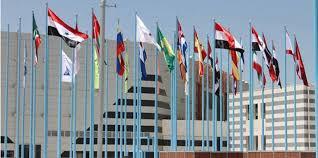 الرسائل وصلت معرض دمشق الدولي.. ملتقى اقتصادي وتجاري واستعادة للعلاقات التبادلية مع العالم