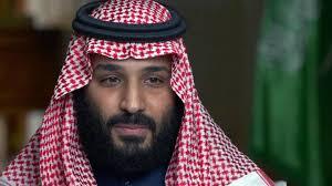وفد أمريكي برئاسة إسرائيلي يلتقي بن سلمان في الرياض!