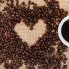 القهوة لمكافحة مرض السكري2