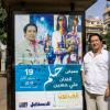 """""""حلم"""" علي حسين في """"ألف نون"""""""
