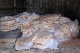هل نجحت تجربة معتمدي الخبز بحمص وغيرها؟ تفاوت في الأسعار بين معتمد وآخر بذرائع مختلفة.. وتكديس الربطات يؤثر في الجودة والنوعية!