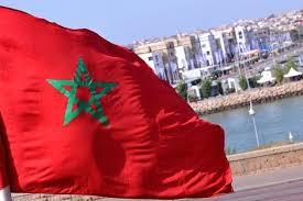 رفض شعبي مغربي لمشاركة وزير إسرائيلي في مؤتمر دولي