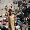 قوى العدوان السعودي تصعّد من انتهاك اتفاق الحديدة