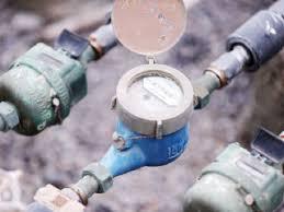 عدادات جديدة للحد من التعدي وإصلاح الأعطال في شبكات المياه