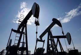 """""""النفط والغاز العمانية"""" تعلن عن استكشافات جديدة"""