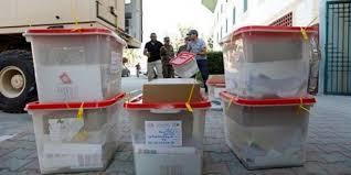 أحزاب وقوى تونسية تشكّك بنزاهة الانتخابات التشريعية