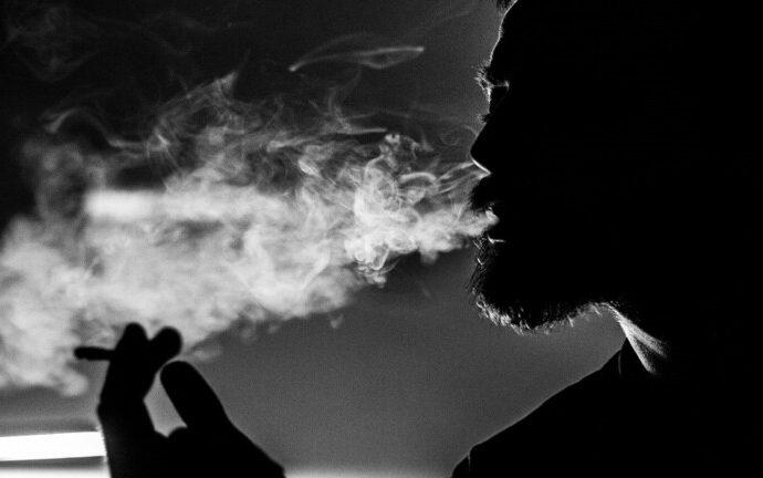 أفضل إعلان ضد التدخين