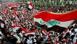 هدوء نسبي يسود معظم المحافظات العراقية
