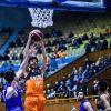 انتخابات اتحاد السلة على صفيح ساخن وكوادر اللعبة أمام مسؤولياتهم